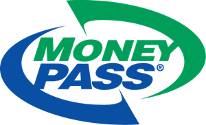Logo - Money Pass