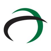 Anstaff Bank Logo